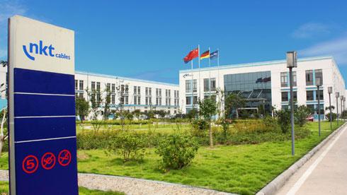 ООО Смарт Энерго является эксклюзивным дистрибьютором кабельных адаптеров компании nkt cables GmbH в РФ и Казахстане.